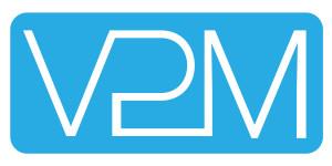 Verge Pipe Media
