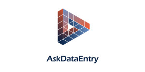Ask Data Entry, Service Product of Vooraf Technology Pvt Ltd