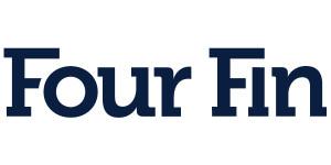 Four Fin Creative