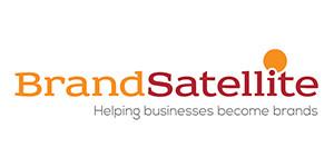 Brand Satellite