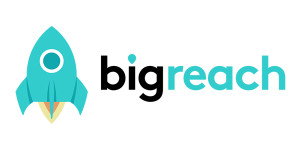 Big Reach Marketing