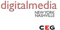 Digital Media Nashville