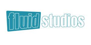 Fluid Studios Ltd