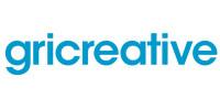 Gri Creative