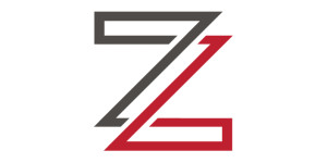 Zealth Digital Marketing