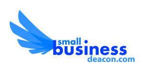 Small Business Deacon