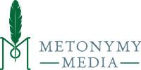 Metonymy Media