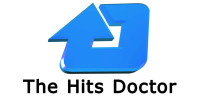 The Hits Doctor LLC