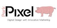 Pork Pixel