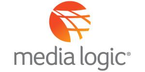 Media Logic