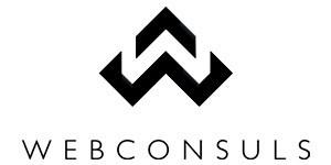 Webconsuls