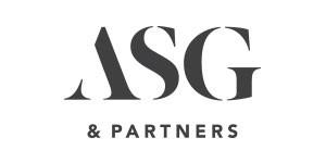 ASG & Partners