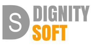 DignitySoft