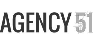 Agency51