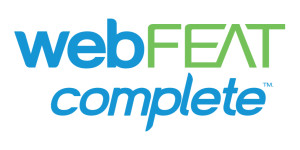webFEAT Complete