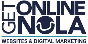 Get Online NOLA
