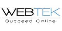 WebTek