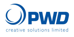 PWD Creative Solutions Lrtd