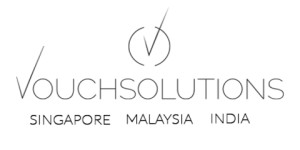VouchSolutions
