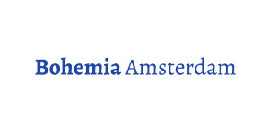 Bohemia Amsterdam