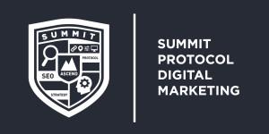 Summit Protocol
