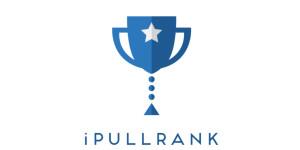 iPullRank