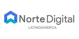 Norte Digital LATAM