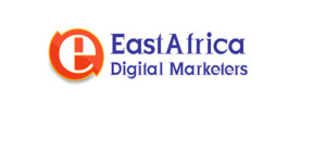 EAST AFRICA DIGITAL MARKETERS