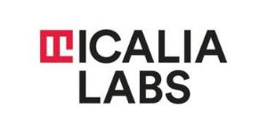 Icalia Labs