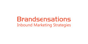 Brandsensations | Inbound Marketing Strategies