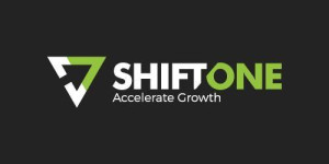 Shift One Digital Marketing Agency