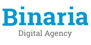 Binaria agencia digital