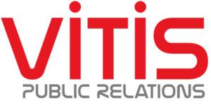 Vitis PR
