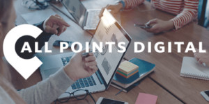 All Points Digital