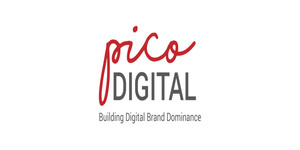 Pico Digital Marketing