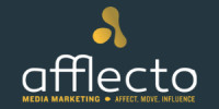Afflecto Media Marketing