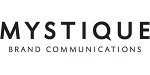 Mystique Brand Communications