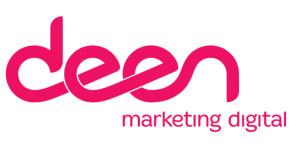 Deen Marketing Digital
