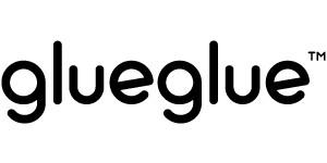 glueglue