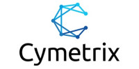 Cymetrix Software Private Limited