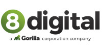 8-digital Marketing
