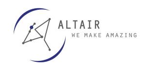 Altair Media