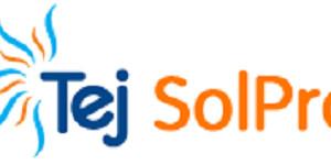 Tej SolPro Digital Pvt. Ltd.