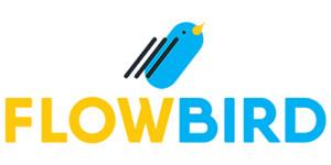 Flowbird Ltd