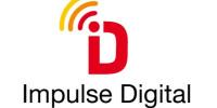 The Impulse Digital