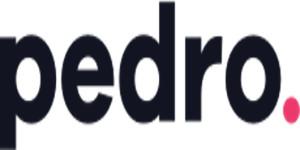 Pedro Agency