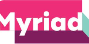 Myriad, Inc.