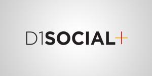 D1 Social