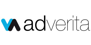 Adverita