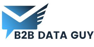 B2B Data Guy